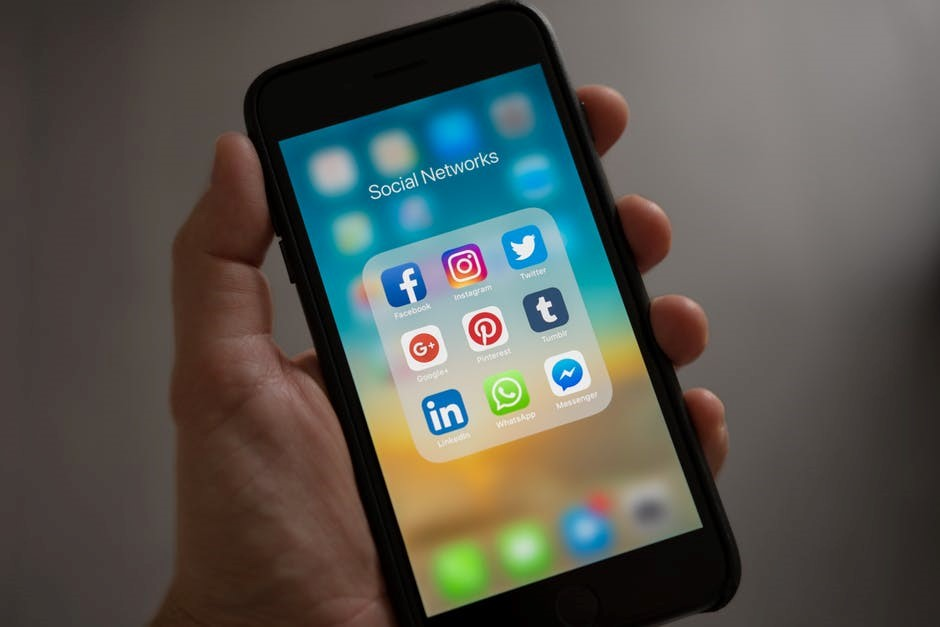 """""""Going Viral – For the Wrong Reasons"""": A Timely Caution to all Social Media Users"""