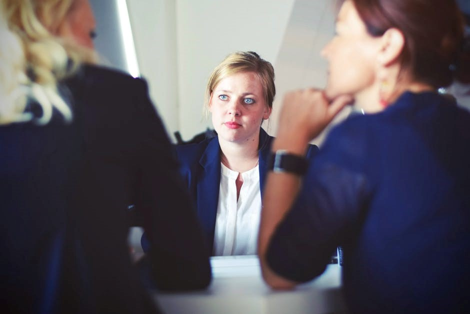 Termination of Employment: Key Learnings for Employers