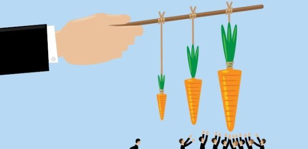 The Carrot and the Stick: The Tricky Issue of Appropriate Disciplinary Action by Employers