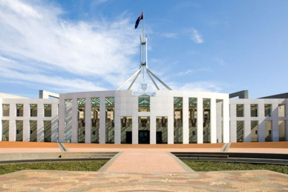 Government Passes Far Reaching Legislation Affecting All Employers