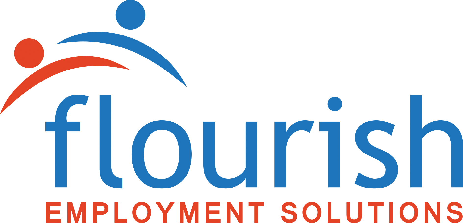 Flourish Employment Solution