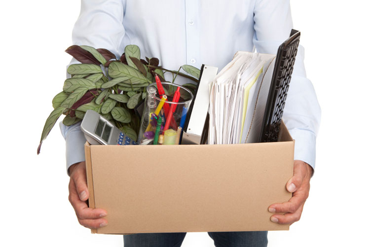 Unfair Dismissal and The Fair Work Commission