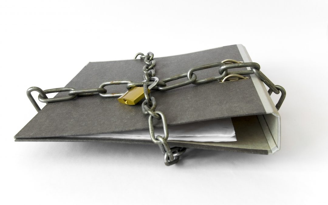 Can an Employee be Restrained for 10 Years?