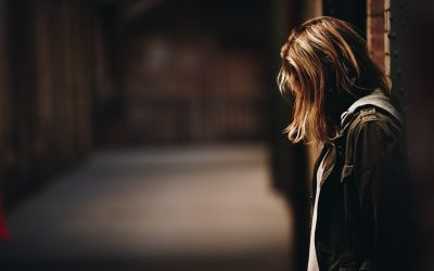Domestic Violence and Mental Health  – Why they are Workplace Issue!