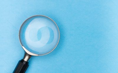 WHAT EMPLOYERS SHOULD KNOW ABOUT RUNNING BACKGROUND CHECKS?