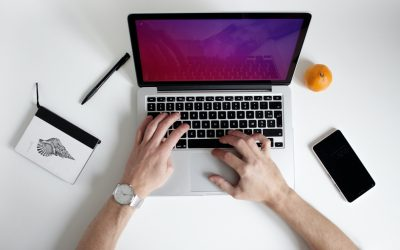 5 Essential Tech Tools You Should Have in Your HR Arsenal